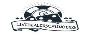 Live Dealers Casino