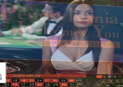 live dealer games online casinos