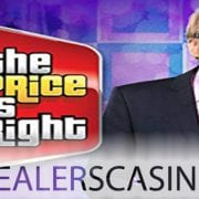 the price is right game show maryland live casino