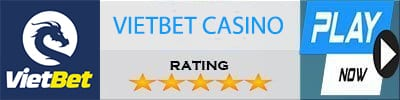 VIETBET CASINO PLAY