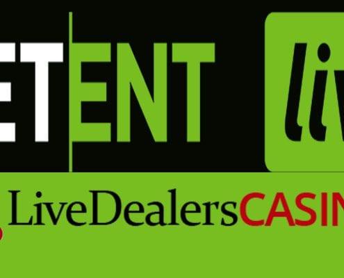 netent live mobile casino