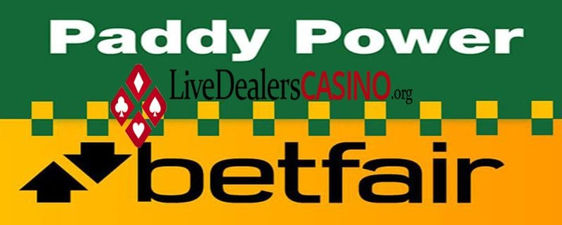 paddy power betfair7