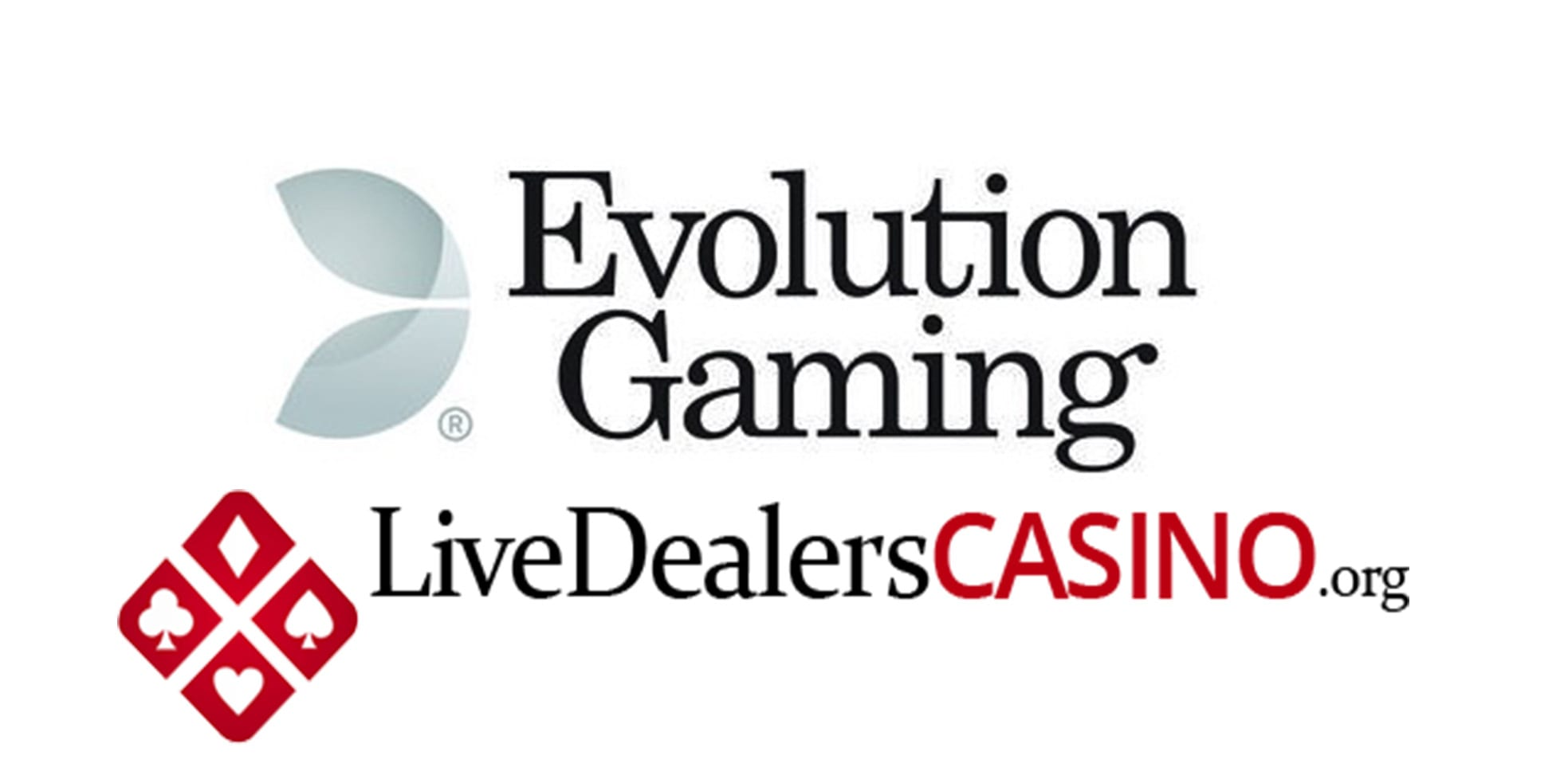 Evolution Gaming Ups The Ante For Live Football Betting