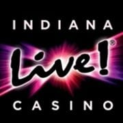 Two Indiana Horse Track Casinos Expand Into Live Dealer Games