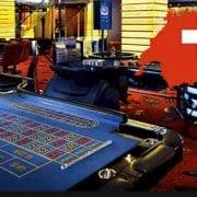 Evolution Online Casinos Software Provider Expands Live Casino Games to Swiss Market