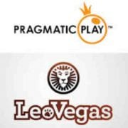Pragmatic Play Expands Its Acclaimed Live Casino Table Games Portfolio