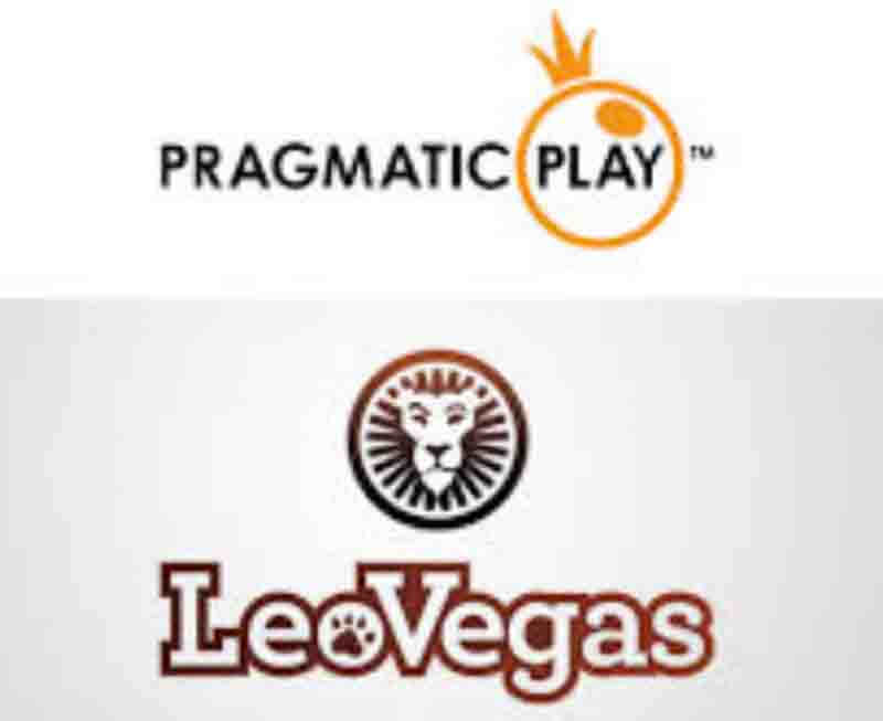 Pragmatic Play Expands Its Acclaimed Live Casino Table Games Portfolio With LeoVegas