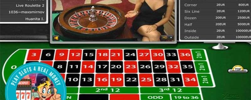 Playtech Expands Live Roulette in Regulated Spanish Market