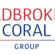 Playtech Teams Up With Ladbrokes Coral New Live Blackjack Game