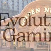 Evolution Gaming Partners With Golden Nugget For US Live Casino Games Endeavor