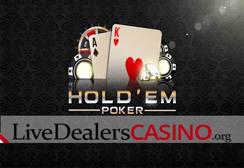 Discover New Real Money Hold'em Poker Games From The Microgaming Company