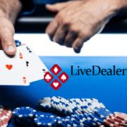 New Jersey WPT Online Poker Tournament Open Main Event News