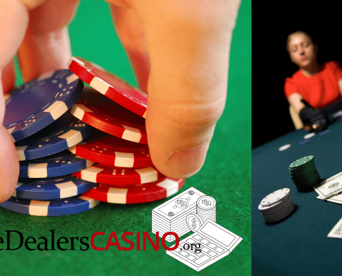 what are the biggest winning hands in poker 2020