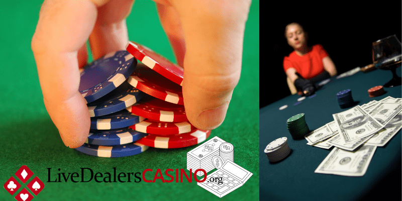 What Are The Biggest Hands from the 2020 Debut of High Stakes Poker?